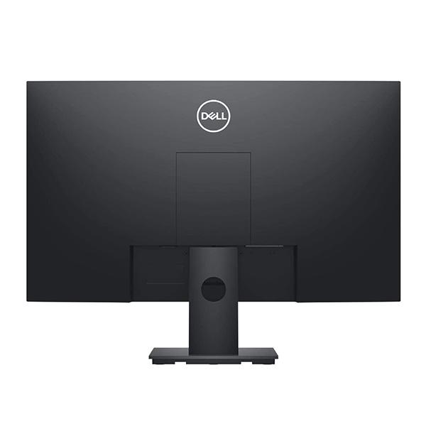 Màn hình máy tính Dell E2720H ( 27 inch/ IPS/ Full HD/ 8ms ) - Hàng Chính Hãng