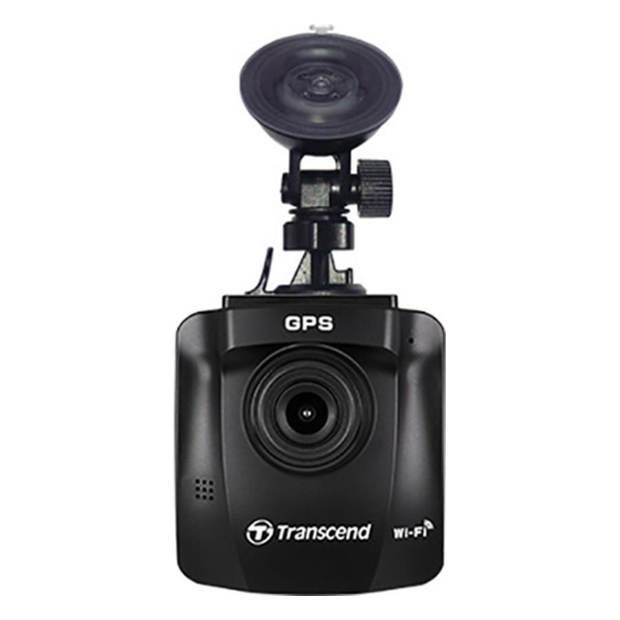 Camera Hành Trình Transcend TS16GDP230M - Hàng Chính Hãng - Camera ...