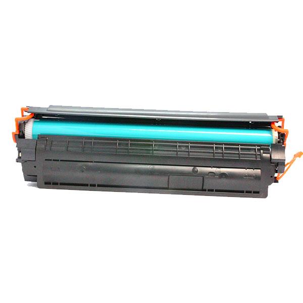 Hộp Mực In 83A/247Min dùng cho dòng máy in HP M125/127/201/225 Hàng nhập khẩu