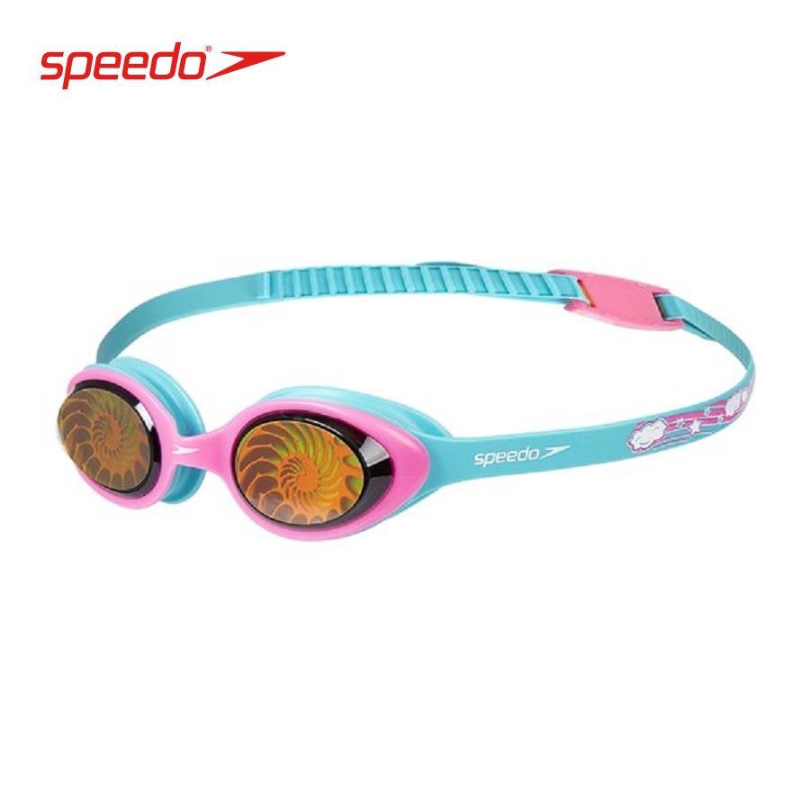Kính Bơi Trẻ em SPEEDO - 8-11597C621