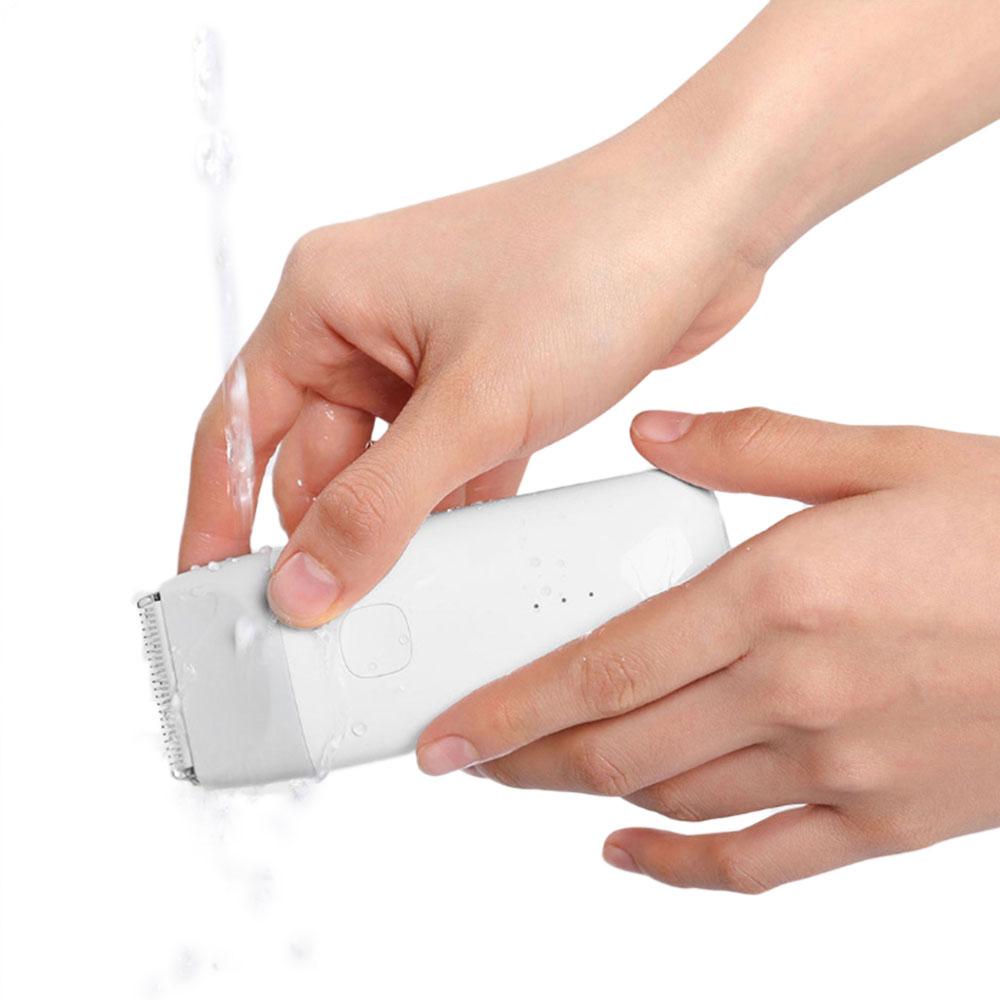 Tông Đơ Cắt Tóc Trẻ Em Xiaomi Mitu