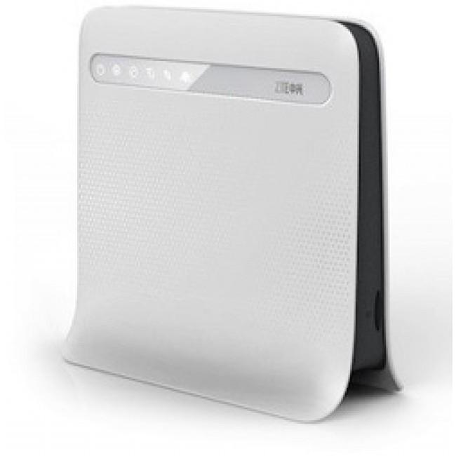 Bộ phát Wifi 4G ZTE MF253S Full tính năng- Hàng chính hãng .