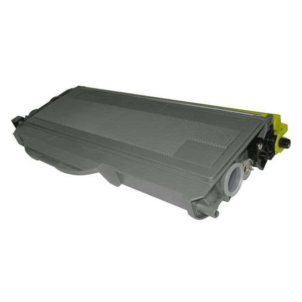Hộp mực 2130 cho máy in Brother DCP-7030, HL-2140, MFC-7340