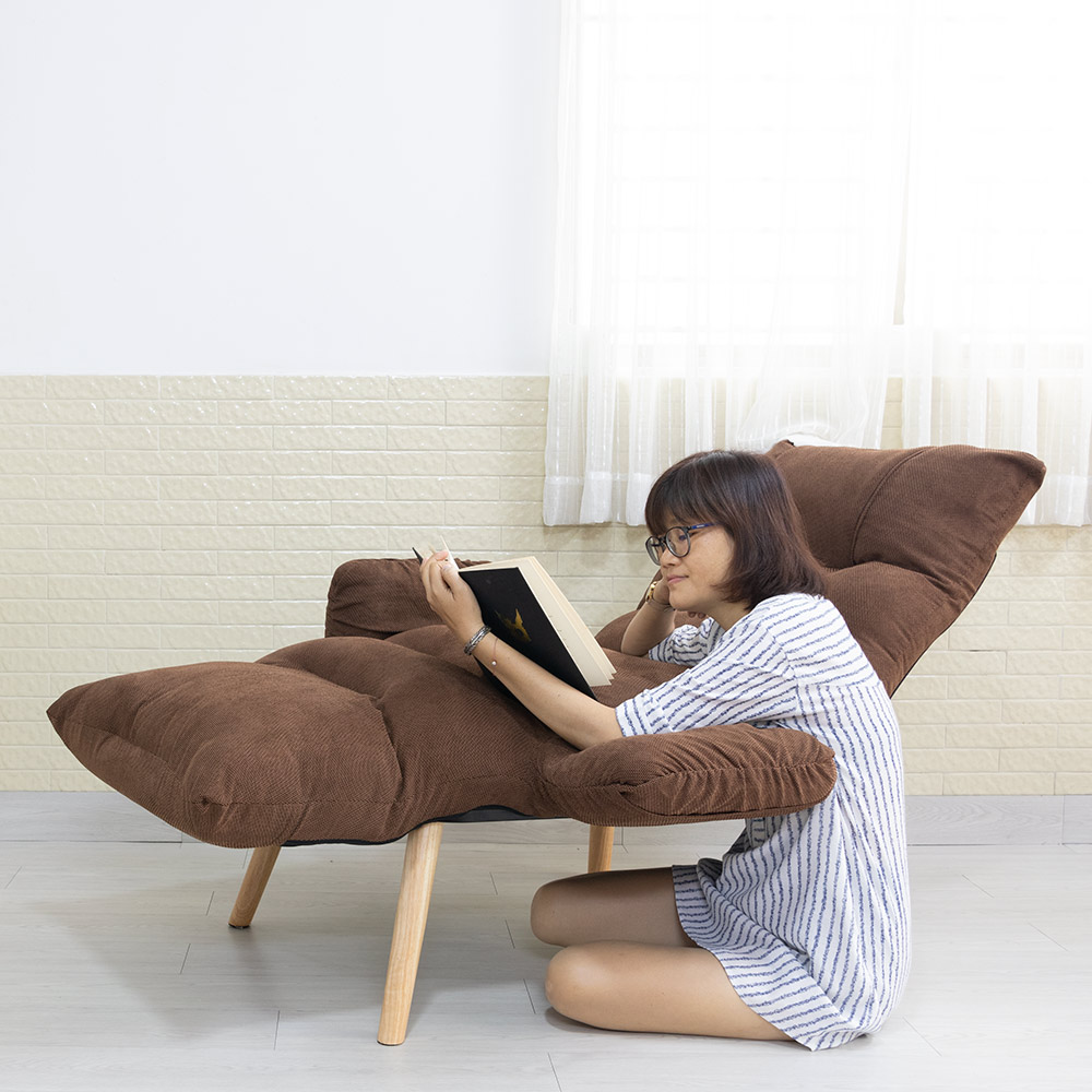 Image result for thư giãn