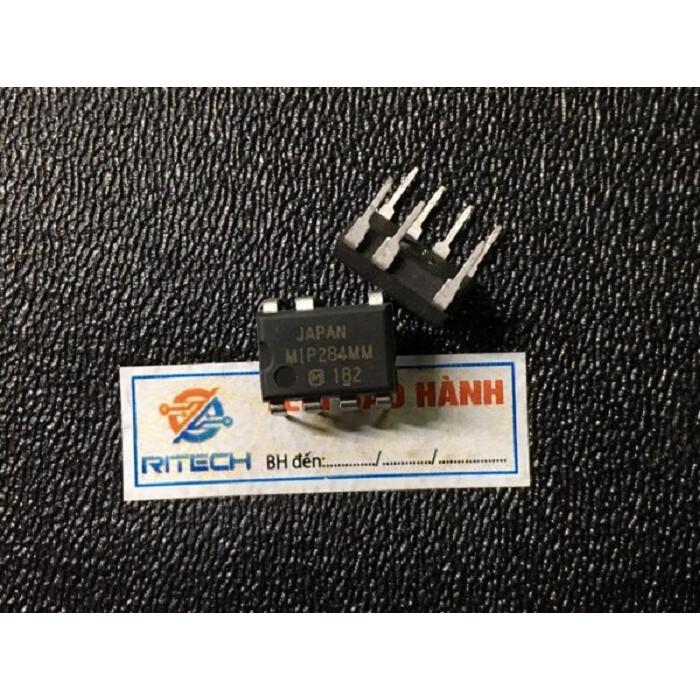 Combo 3 chiếc MIP284MM IC nguồn DIP-7
