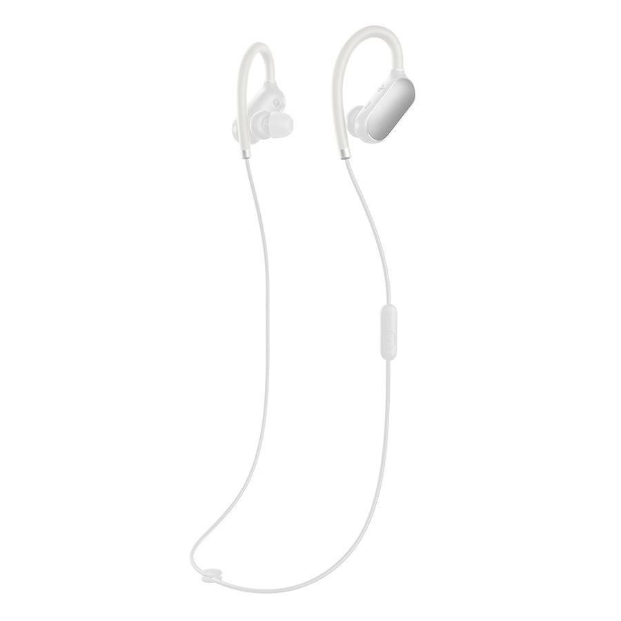 Tai nghe Bluetooth thể thao Xiaomi Sports - Hàng Chính Hãng