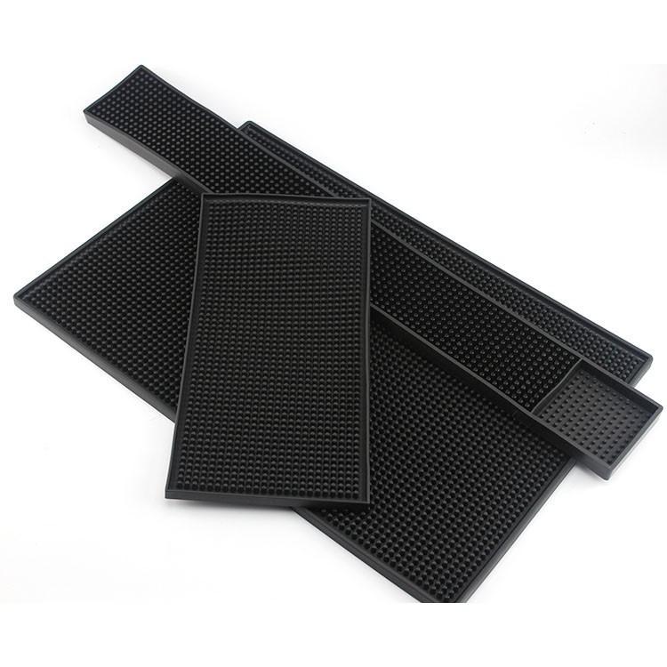 Thảm Bar thảm pha chế cao su (Rubber Bar Mat)