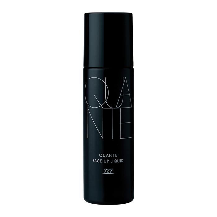 Kem nền Quante Face up Liquid  30ml