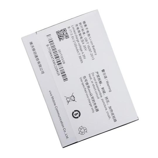 Pin CHO ĐIỆN THOẠI vIVO y31 ( B-77 )