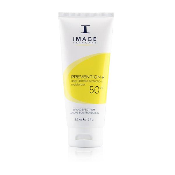Kem Chống Nắng Image Skincare SPF 50+ dành cho da hỗn hợp
