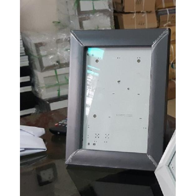Combo 5 khung 13x18 để bàn