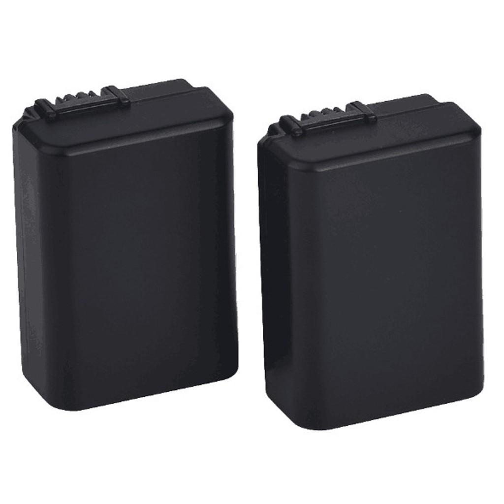 Pin máy ảnh Sony NP-FW50 1500 mAh dành cho A6000/ A6300/A6400/NEX-5/A7