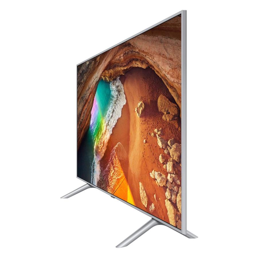 Smart Tivi QLED Samsung 4K 43 inch QA43Q65RA