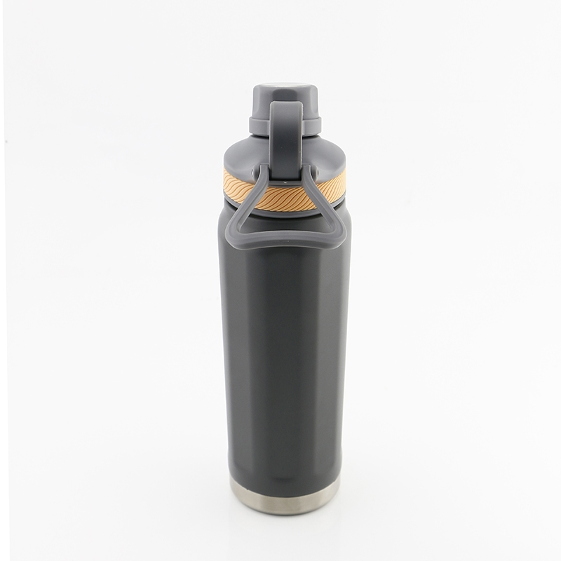 Bình giữ nhiệt Elmich inox 304 532ml EL3675