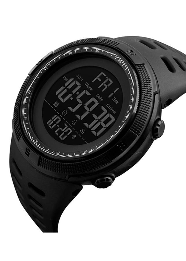 Đồng hồ Nam thể thao SKMEI 1251 - DHA504
