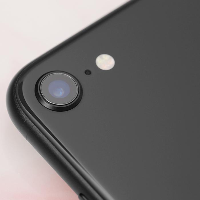 Điện Thoại iPhone SE 2020 128GB - Hàng Chính Hãng