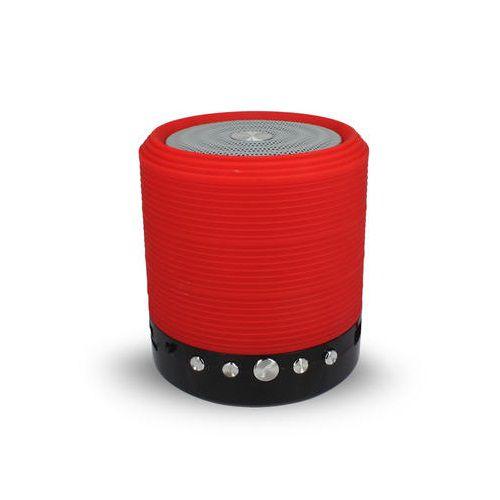 Loa Bluetooth Wster Ws-631 - Hàng Nhập Khẩu (Giao màu ngẫu nhiên)