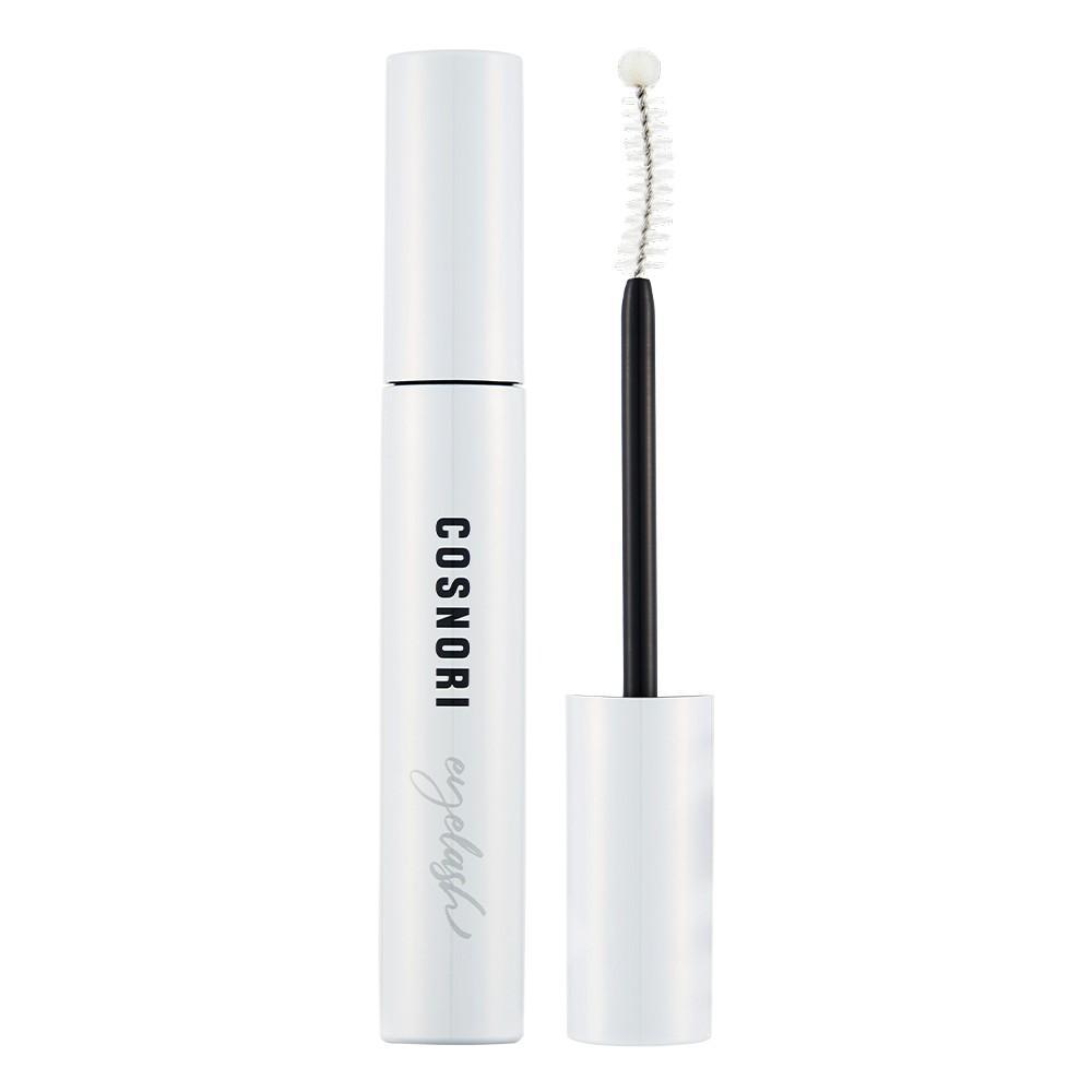 Serum Cosnori Long Active Eyelash  9g
