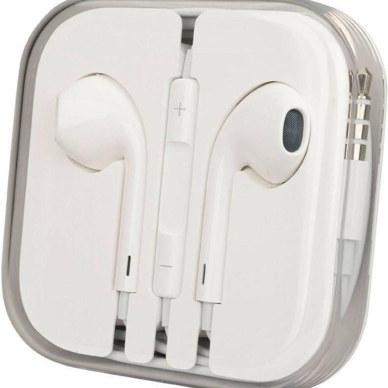 Tai nghe cho iphone 5/5s/6/6s/6sPlus