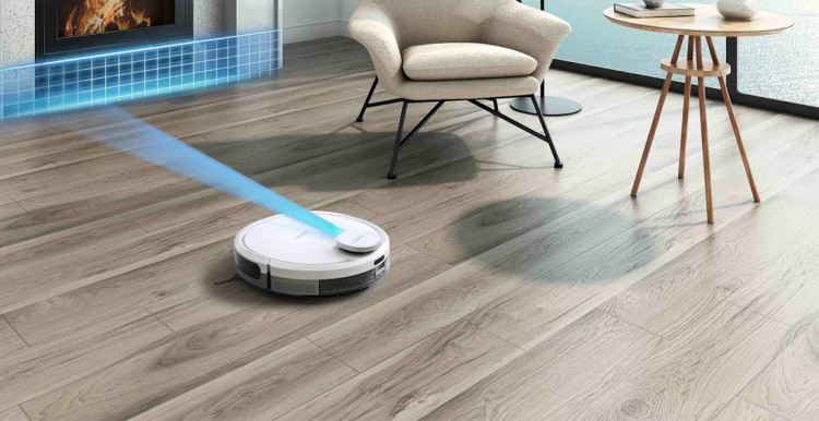 selling_point_1503995304Robot-Vacuum-Cleaner-DEEBOT-OZME930-2.jpg