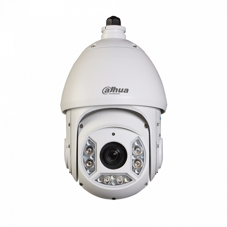 Camera Speed Dome HD-CVI Dahua SD49225I-HC - Hàng nhập khẩu