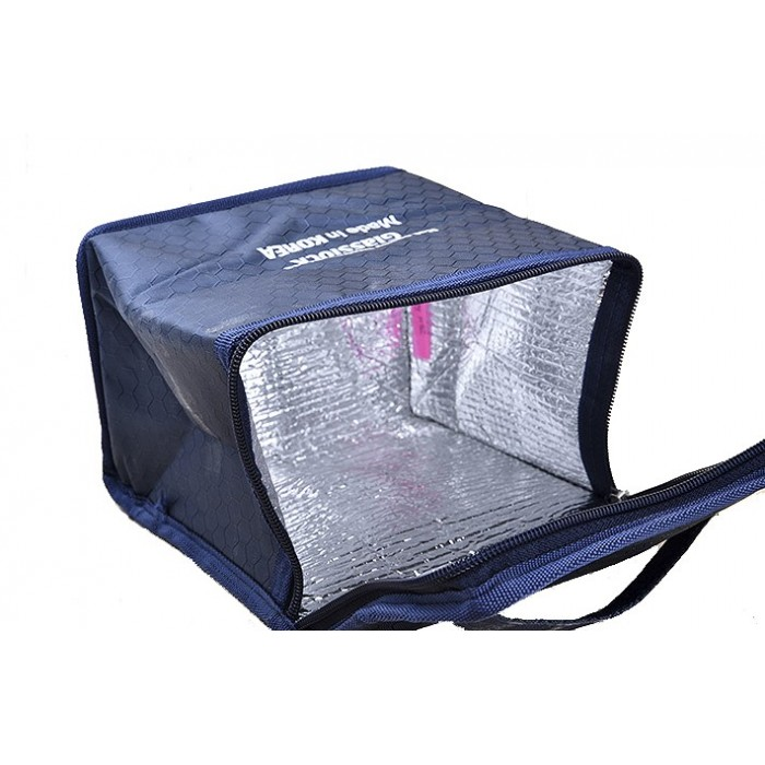 Túi giữ nhiệt TUICN3