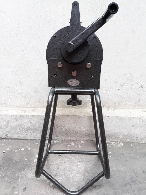 còi hú báo động quay tay Lk-120