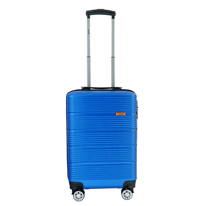 Vali nhựa du lịch xách tay lên cabin máy bay 20inch i'mmaX X13