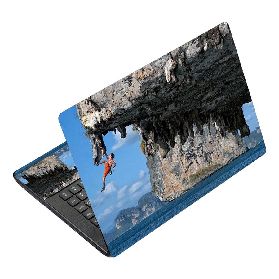 Miếng Dán Decal Dành Cho Laptop Mẫu Thể Thao TLTT - 49