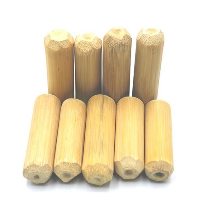 Ống hút mụn - Combo 5 ống