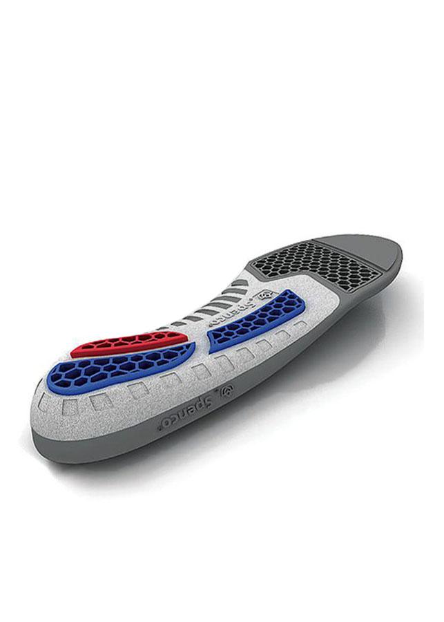 Lót giày công sở giảm đau mỏi chân Spenco Total Suport Thin 46-696