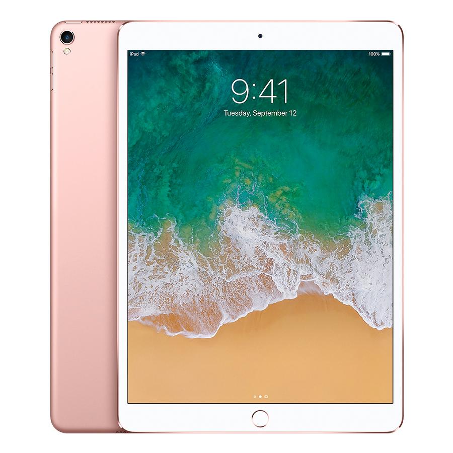 iPad Pro 10.5 inch 512GB Wifi - Hàng Nhập Khẩu - Máy tính bảng Thương hiệu  Apple