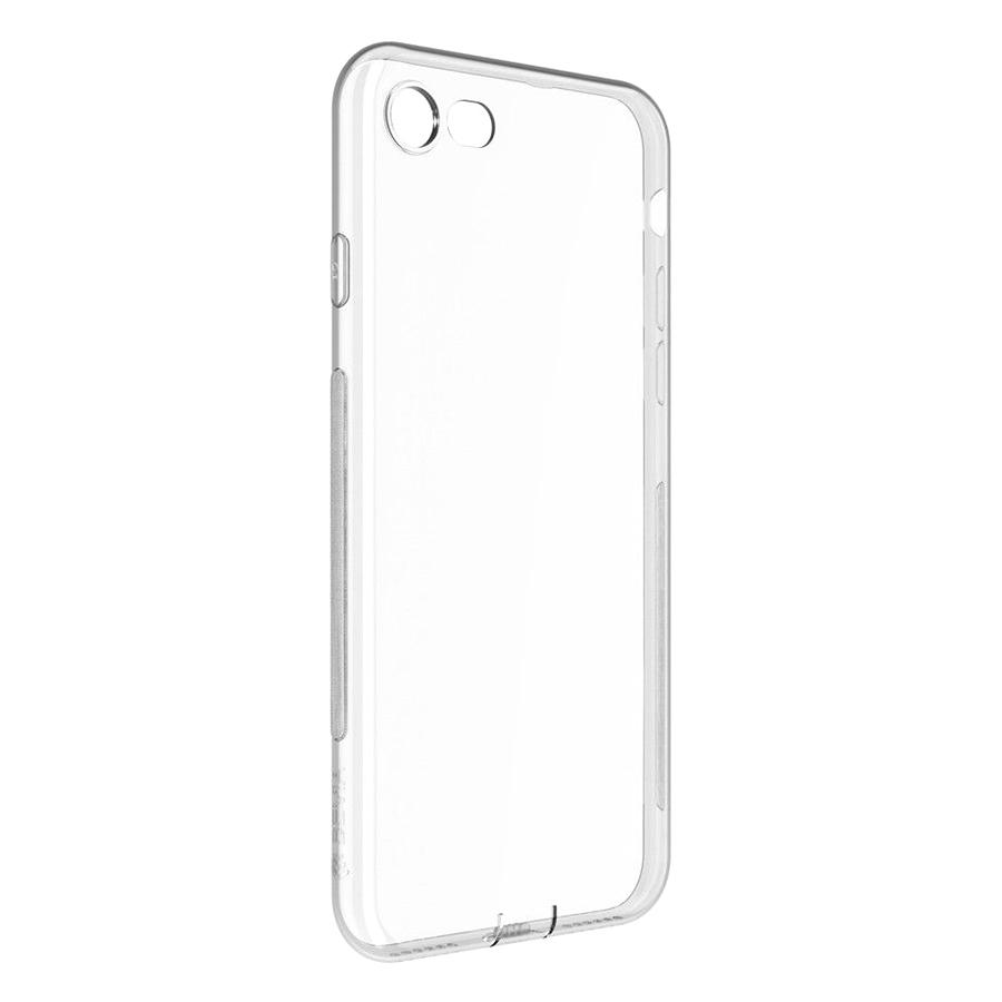 Ốp Lưng iPhone 7 Devia Nake