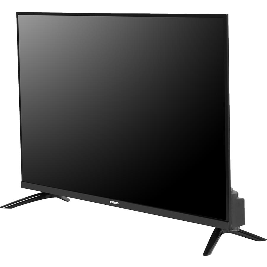 Smart Tivi Asanzo HD 32 inch 32SL500