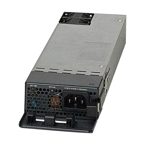 Nguồn Cisco PWR-C2-640WAC - Hàng Nhập Khẩu