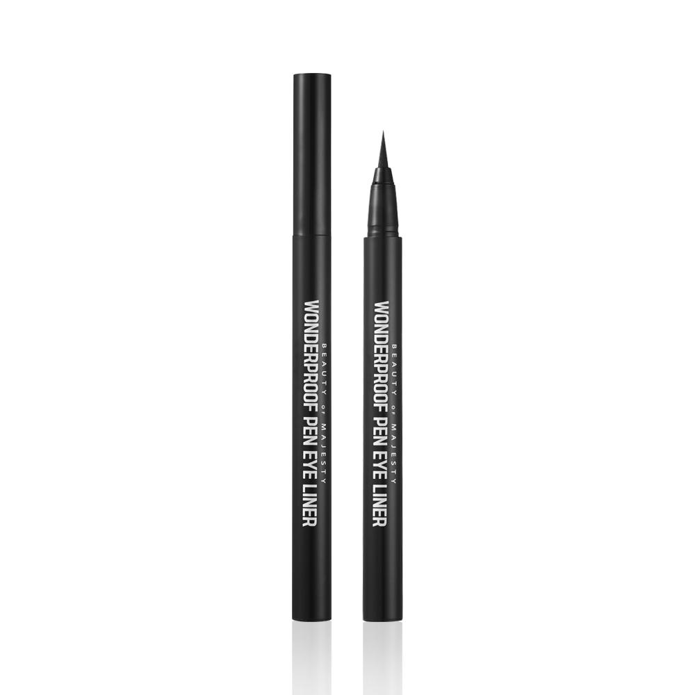 Kẻ Mắt Nước BOM Wonderproof Pen Eye Liner 0.5ml