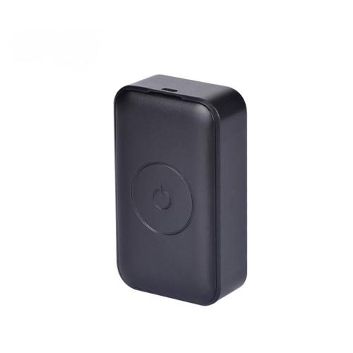 Thiết bị định vị N16S Plus - Chống trộm ghi âm từ xa
