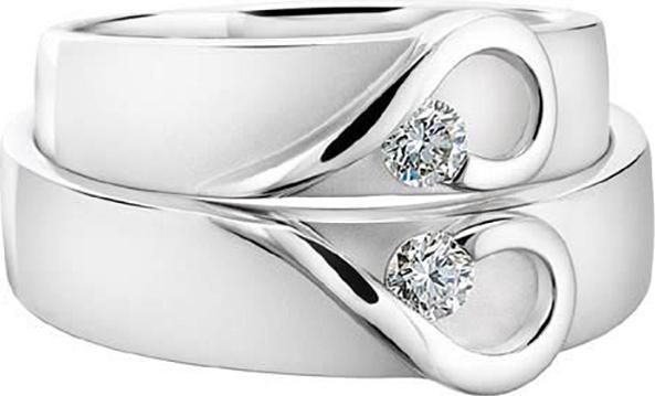 Nhẫn đôi bạc 925 cao cấp ND22 - 15 - 6 - 23164094 , 6844919519321 , 62_10849469 , 499000 , Nhan-doi-bac-925-cao-cap-ND22-15-6-62_10849469 , tiki.vn , Nhẫn đôi bạc 925 cao cấp ND22 - 15 - 6