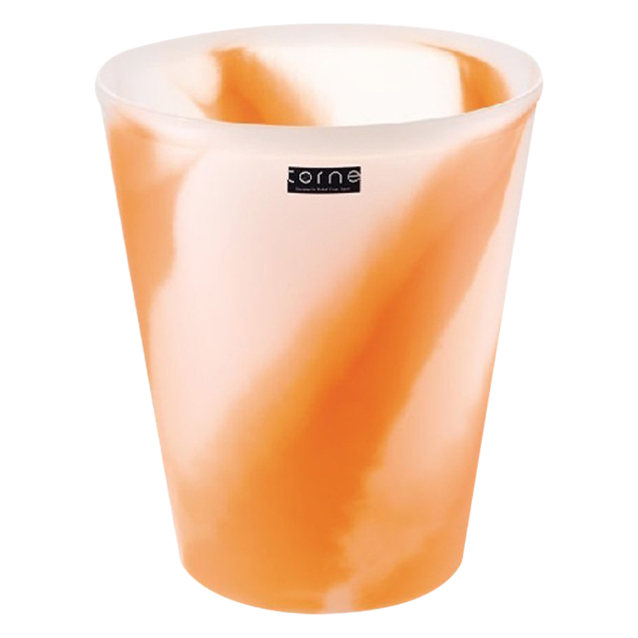 Giỏ Đựng Đồ Torn Richell (9.5L)