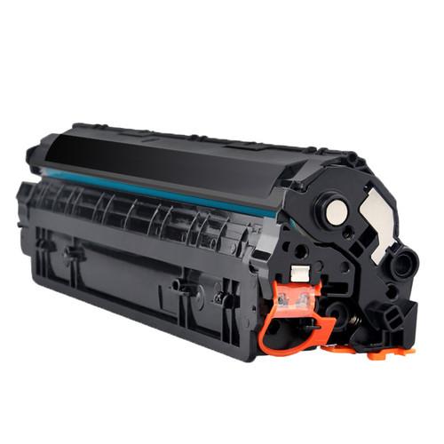 Hộp mực HP 35A cho máy in HP LaserJet P1005, P1006