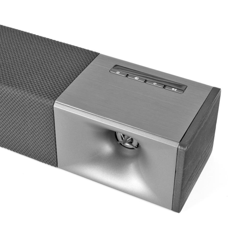 Soundbar KLIPSCH BAR 48 - Hàng chính hãng