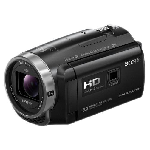 Máy Quay Phim Sony HDR PJ675E - 7301005626084,62_14926099,14990000,tiki.vn,May-Quay-Phim-Sony-HDR-PJ675E-62_14926099,Máy Quay Phim Sony HDR PJ675E