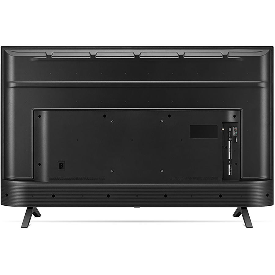 Smart Tivi LG 4K 55 inch 55UN7000PTA