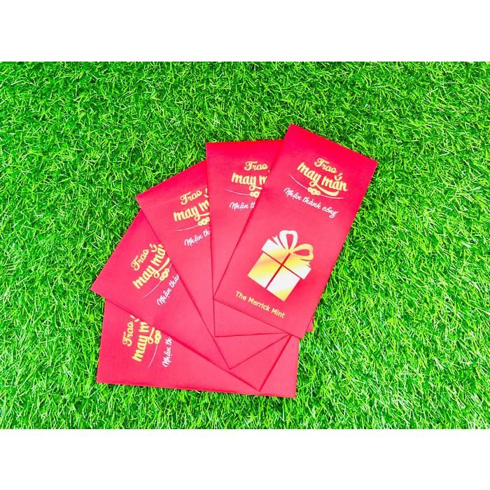 Tờ tiền hình con heo Papua New Guinea 20 Kina , mới 100% , quà tặng người tuổi Hợi