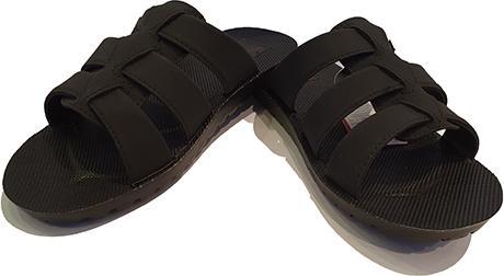 Dép sandal nam cao cấp TL0076