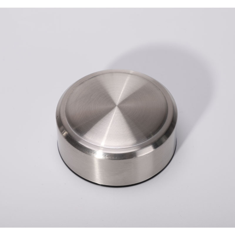 Bình giữ nhiệt inox Hot & Cool 750ml - Giữ nhiệt được lâu