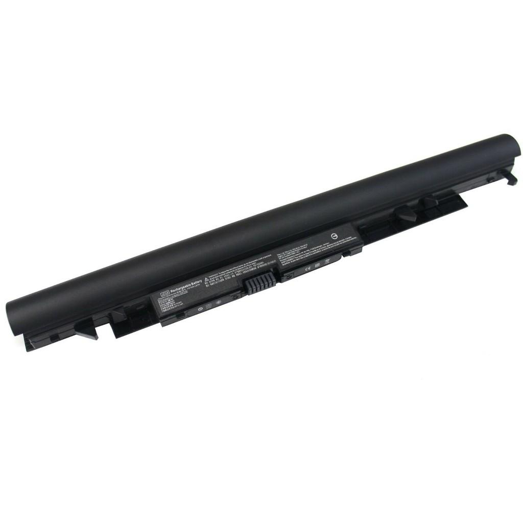 Pin dành cho Laptop HP 14-bs000, 14-bs562tu