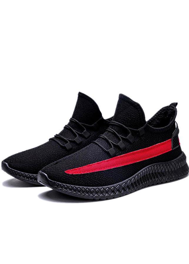 Giày sneaker nam thoáng khí thời trang phong cách PETTINO - PZS03