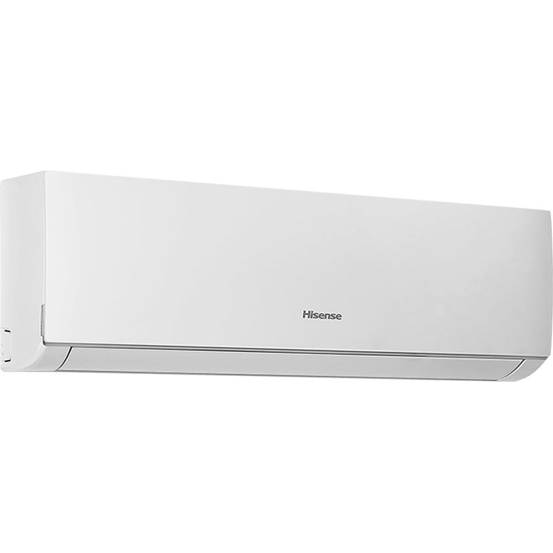 Máy Lạnh Hisense 1.5 HP AS-12CR4RVEDJ01 - Chỉ Giao tại HCM