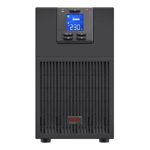 Bộ lưu điện APC: Easy UPS SRV 3000VA 230V - SRV3KI - Chính Hãng